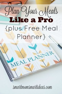 Plan-your-meals-