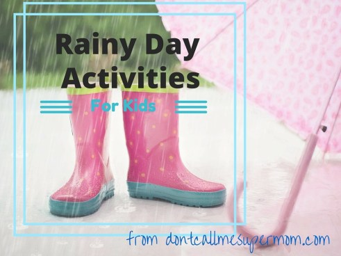 Rainy-Day-Acitivities