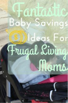 frugal baby
