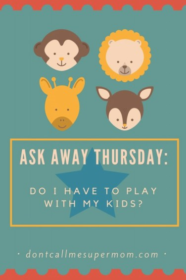 Ask-Away-Thursday_