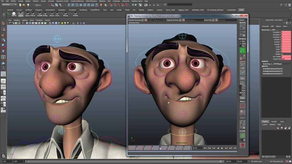 Facial-Rig-Development-Reel-by-Oscar-Medina-Drawable-1