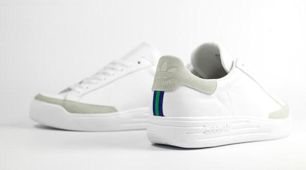 adidas originals tournament edition sneakers