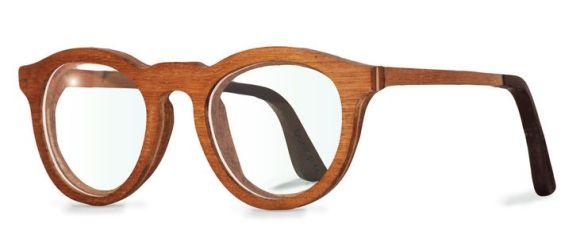 Banton Frameworks Wood Specs
