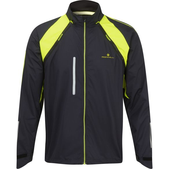 Half Marathon Cheap Running Gear