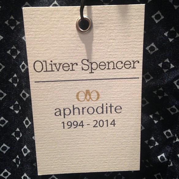 Aphrodite Clothing Sunderland