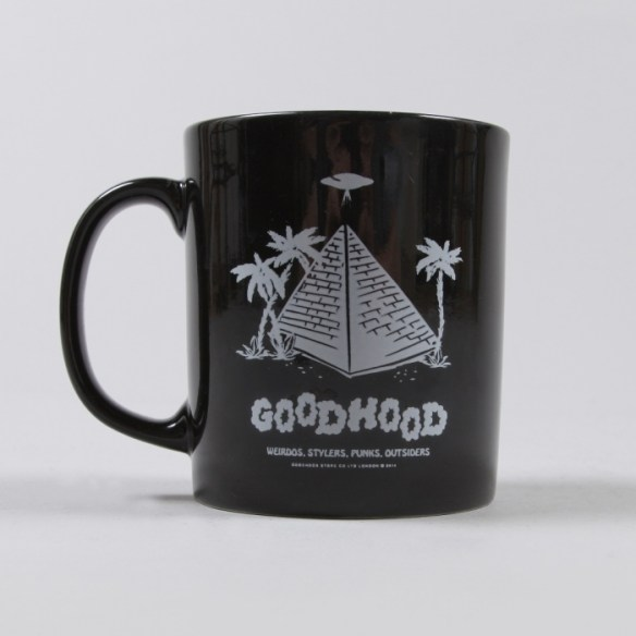 christmas stocking bundles from goodhood
