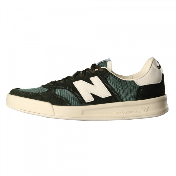 New Balance CT300 Trainers