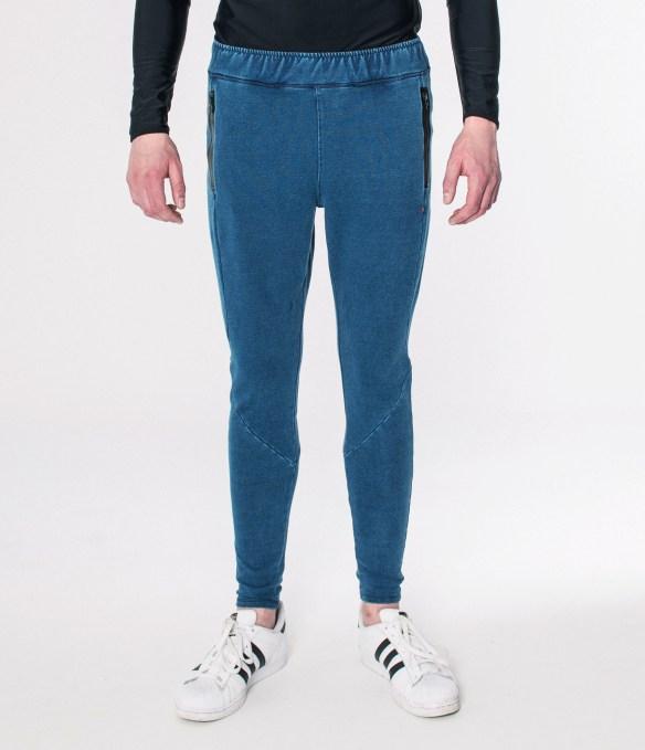 Hans Kjobenhavn Trousers and Jeans