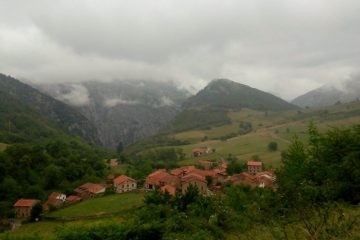 It's easy to see why Cantabria is considered Spain's green heart
