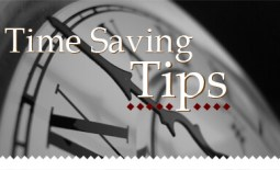 time-saving-tips_sm