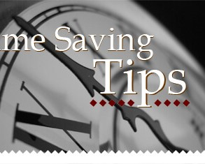 time-saving-tips_sm