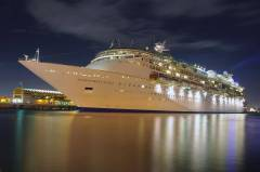toppline photography ship