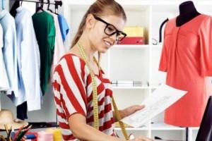 3 Blog Writing Prompts Fashion Blogs