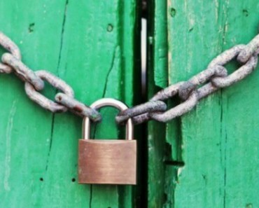 How To Keep Your Blog Safe