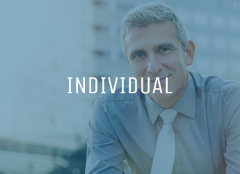 Individual Website