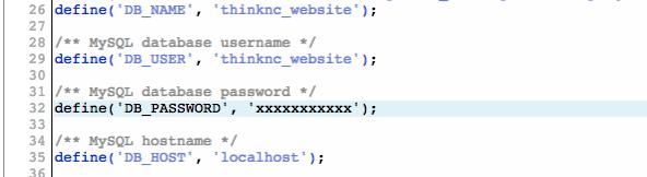 wp-config-php-screenshot