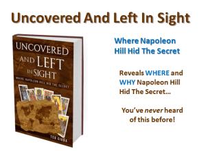 g-UncoveredAndLeftInSight