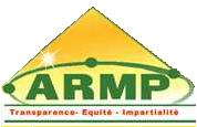 Logo_ARMP
