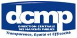 logo_dcmp