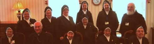 Best nursing home bayside queens carmelite sisters ozanam hall1