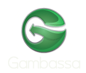 Gambassa Education Computing Platform