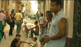 50-US-Cuba-Luis-Moro-Streets