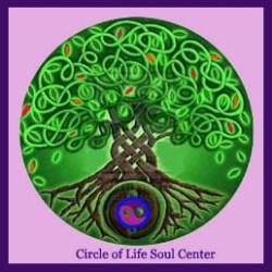 circleoflife-soulcenter