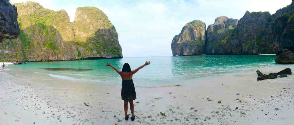 THE ONE SECRET NO ONE TOLD YOU ABOUT TRAVELLING CHEAPLY