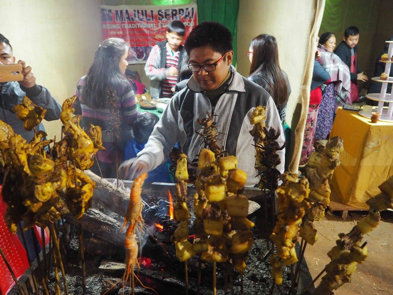 shillong shopping guide markets