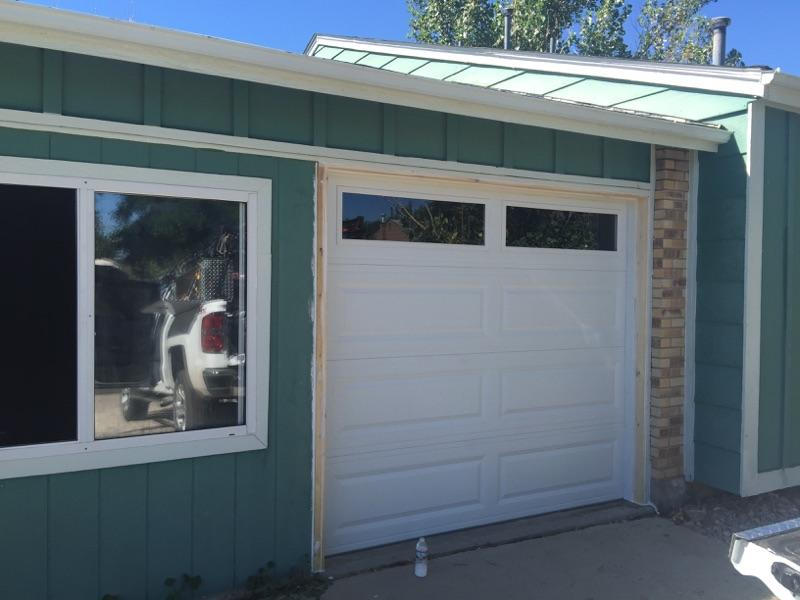 Superieur Garage Door Specialist