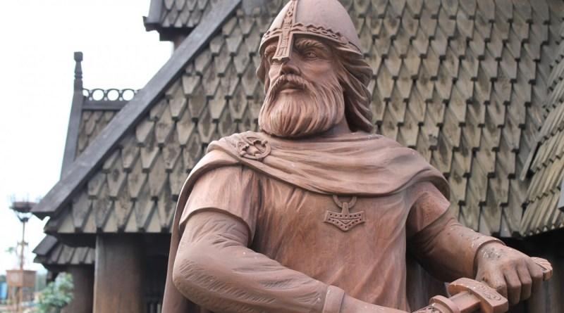 viking-1114632_1920