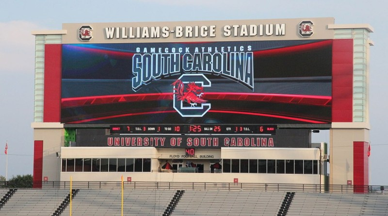 williams-brice_stadium_at_university_of_south_carolina_-_columbia_sc_16736088395