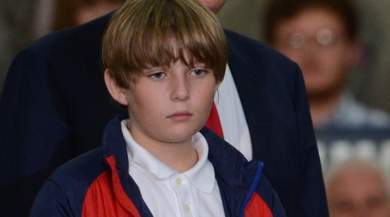 Barron_Trump_in_2015_(1)
