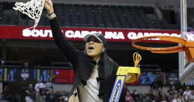 ct-dawn-staley-finally-wins-ncaa-championship-20170403