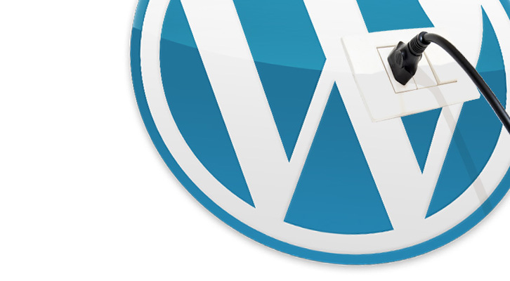 5-top-wordpress-plugins