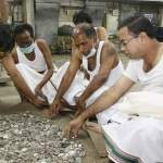 TTD to Consult RBI and Banks on Disposal of Foreign Coins and Notes