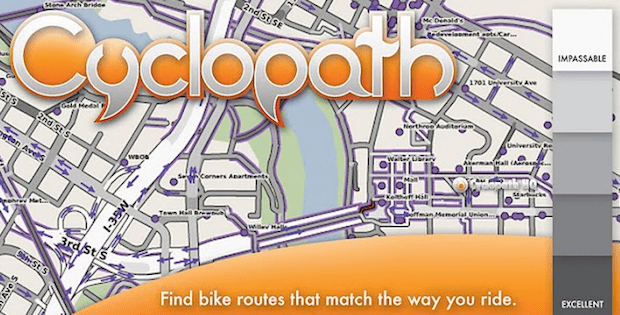 cyclopathmain