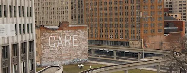 Detroit 12