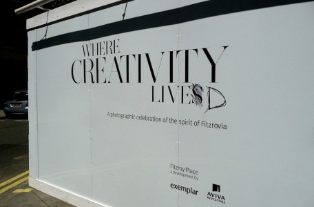 creativitylived