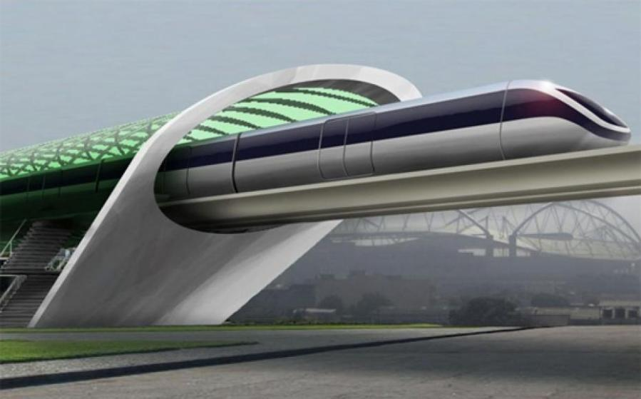 hyperloop-ou-la-fin-de-l-attente