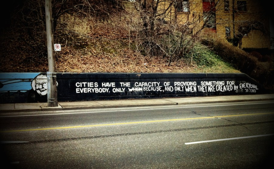 jane jacobs quote 1
