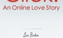 Book review:  Click by Lisa Becker