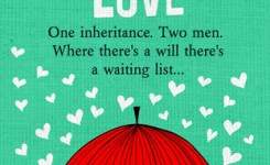 Book review:  Conditional Love by Cathy Bramley