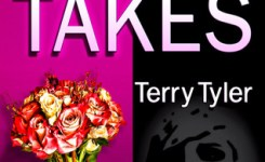 Book review: What It Takes by Terry Tyler