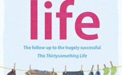 Book News: This Family Life by Jon Rance