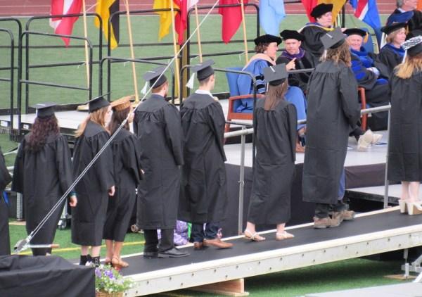 graduation pic seven