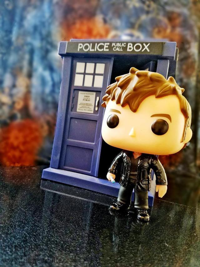 doctor-who-regeneration