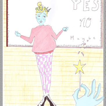 yes-no-maybe-thl_1500_1500