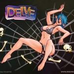 Delve136_1600x1200