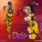 Delve207_1024x768